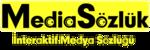 MediaSözlük